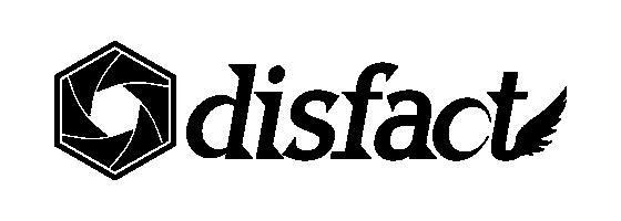 disfact